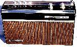 Grundig 305 (1957)