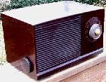 RCA 521 (1954)