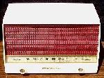 RCA 6X6 (1946)