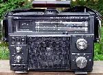 Venturer 2959 Portable (1972)