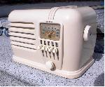Truetone 636 (1938)