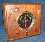 Kent Radio (1938)