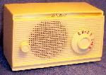 Wales Mini Radio (1963)