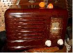 Packard-Bell 5DA