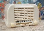Phipps Radio
