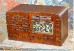 RCA 16T3