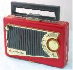 Motorola 56L2 (1956)