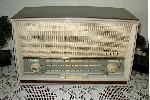 SABA 90/11K (1961)