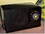 RCA 3-X-521 (1954)