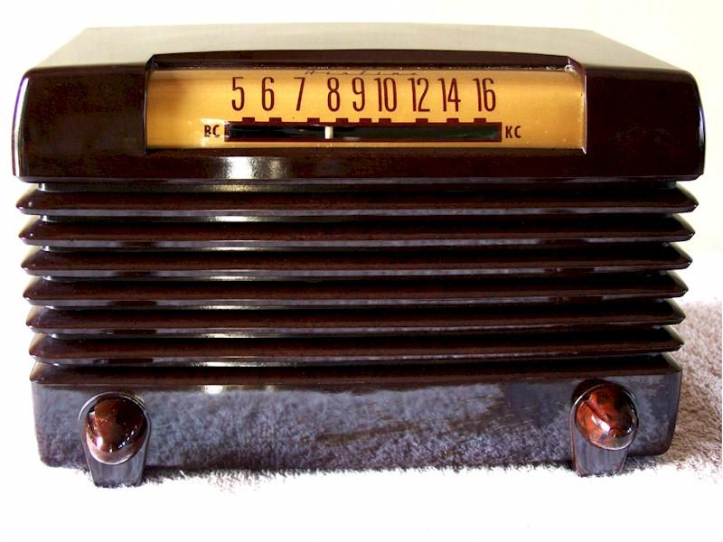 Airline 94BR-1525 (1949)