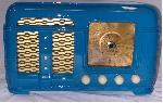 FADA 790 AM/FM (1948)