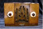 Victor Radio (1934)