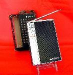 Sony TFM-825 AM/FM
