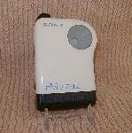 Sony Original Walkman (1979?)