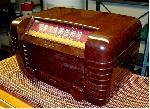 RCA 65X1 (1946)