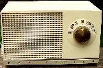 RCA 3X532 (1954)