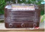 RCA 56X (1946)
