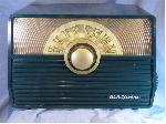 RCA Victor 1-X-53