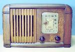 RCA Victor 45X17 (1940)
