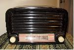 General Electric YRB-79-2 (1948)