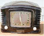 Radio Shack 12-696 Truetone Replica
