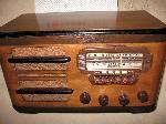 Motorola 61C