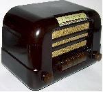 Coronado 43-8353 (1947)