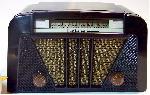 Motorola 58X11 (1948)