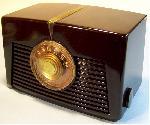 RCA 8X541 (1949)