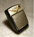 Realtone TR-8611 (1961)