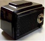 Sylvania 510 (1950)