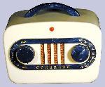Coronado 43-8190