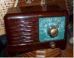 Packard-Bell 501