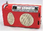 Singer RS-820A (1964)