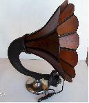 Amplion AR-19 Horn Speaker