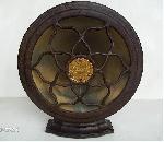 Crosley Dynacone Type F Cone Speaker