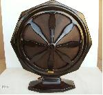 Sonochorde Reproducer Speaker (1927)