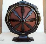 Sonochorder Cone Speaker (1926)