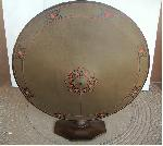 Western Electric 560-AW Cone Speaker