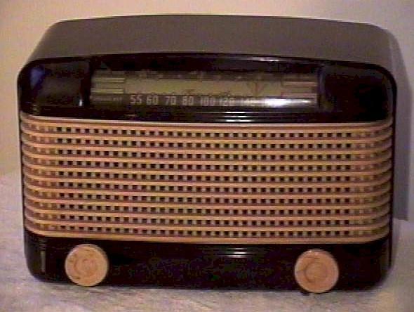 Farnsworth ET-060 (1947)