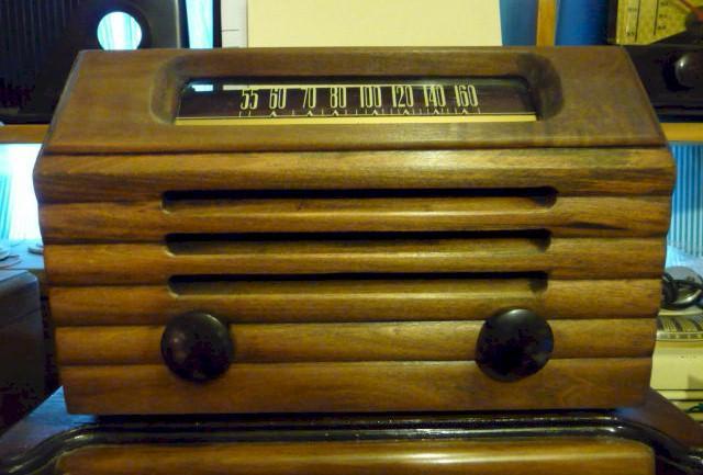 RCA 8X53 (1948)