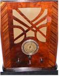 Unknown Tombstone Radio (1935)