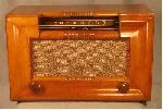 Motorola 65-X14-B (1946?)