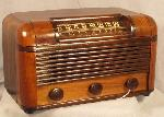 RCA Victor 16-X-13 (1940?)