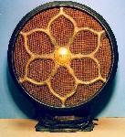 Atwater Kent E3 Speaker (1926)