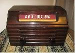 RCA Victor 8X53