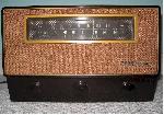 RCA Victor X711 (1951)