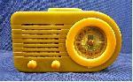 FADA 115XA Catalin (1940)