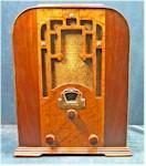 Fairbanks-Morse 51 tombstone (1935)
