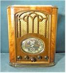 Marconi 81 Tombstone (1936)